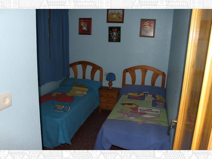 Foto 9 de Apartamento en Sueca - El Perelló - Les Palmeres - Mareny De Barraquetes / El Perelló - Les Palmeres - Mareny de Barraquetes, Sueca