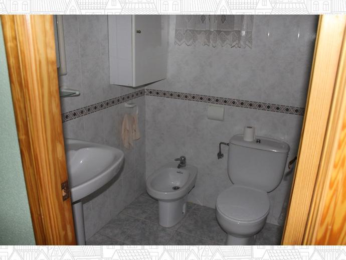 Foto 10 de Apartamento en Sueca - El Perelló - Les Palmeres - Mareny De Barraquetes / El Perelló - Les Palmeres - Mareny de Barraquetes, Sueca