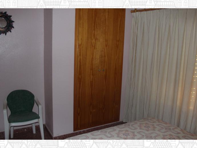 Foto 13 de Apartamento en Sueca - El Perelló - Les Palmeres - Mareny De Barraquetes / El Perelló - Les Palmeres - Mareny de Barraquetes, Sueca
