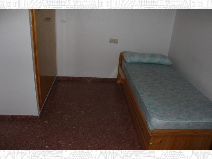 Foto 14 de Apartamento en Sueca - El Perelló - Les Palmeres - Mareny De Barraquetes / El Perelló - Les Palmeres - Mareny de Barraquetes, Sueca