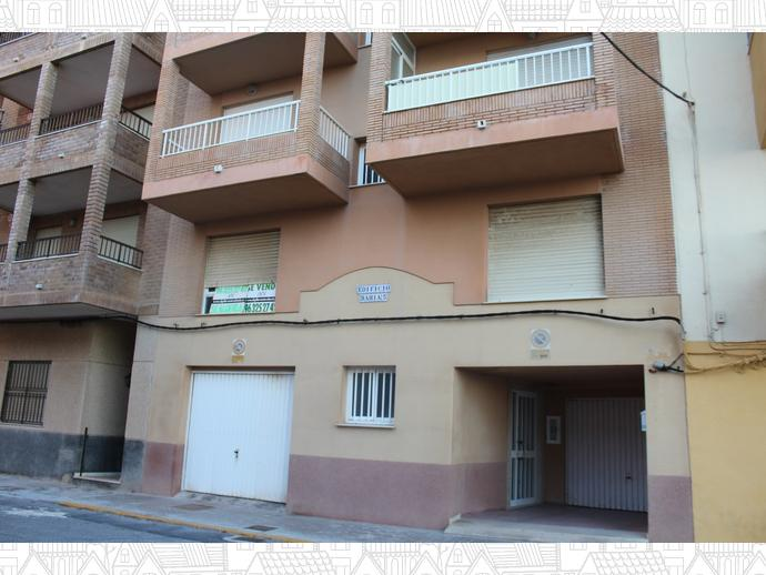 Foto 16 de Apartamento en Sueca - El Perelló - Les Palmeres - Mareny De Barraquetes / El Perelló - Les Palmeres - Mareny de Barraquetes, Sueca
