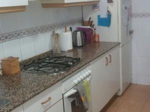 Viviendas en venta con calefacción en Valencia Capital