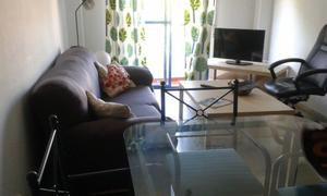 Alquiler Vivienda Casa-Chalet potugal