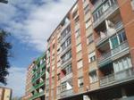 Vivienda Piso calle barón de warsage