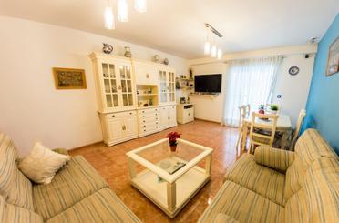 Casa adosada en venta en Nueva, Sierra de Luna