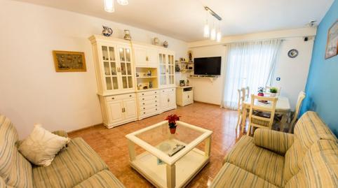 Foto 2 de Casa adosada en venta en Nueva Sierra de Luna, Zaragoza