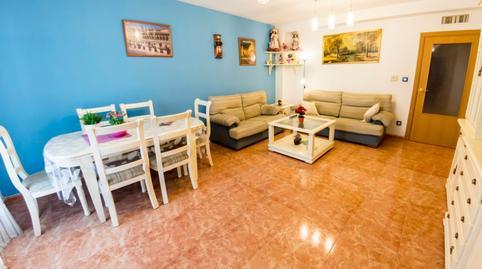 Foto 3 de Casa adosada en venta en Nueva Sierra de Luna, Zaragoza