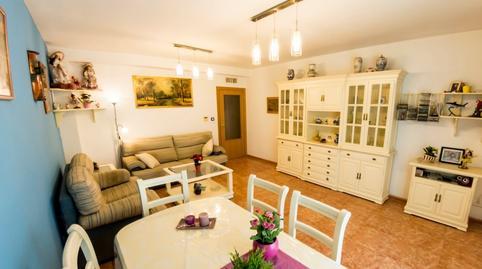 Foto 4 de Casa adosada en venta en Nueva Sierra de Luna, Zaragoza