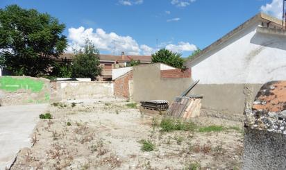 Grundstuck zum verkauf in Nuez de Ebro