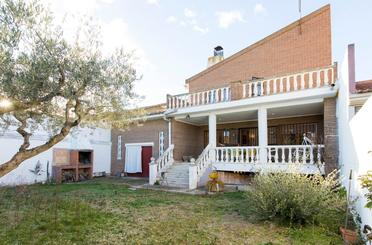 Country house zum verkauf in Santa Ana, Pastriz