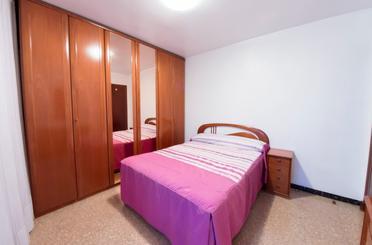 Piso en venta en Rioja, 24,  Zaragoza Capital