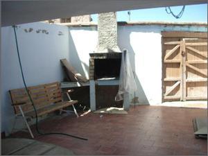 Chalet en Venta en Olmillo / Fuentes de Jiloca