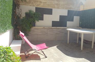 Wohnung zum verkauf in Plaza de San Pedro Nolasco, 4,  Zaragoza Capital