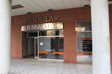 Geschaftsraum zum verkauf in Calle Marqués de la Cadena, 55,  Zaragoza Capital