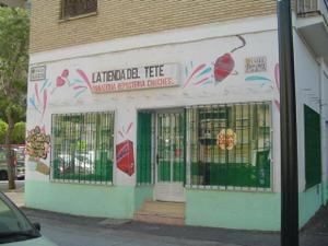 Venta Local comercial  valle de oza, 2