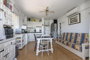 Venta Vivienda Apartamento de la platja, 82