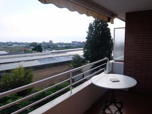Alquiler pisos en vilassar de mar fotocasa - Alquiler de pisos en vilassar de mar ...