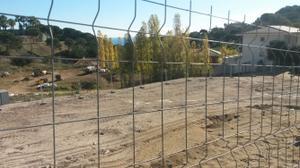 Terreno Urbanizable en Venta en Sant Andreu de Llavaneres, Zona de - Sant Andreu de Llavaneres / Sant Andreu de Llavaneres