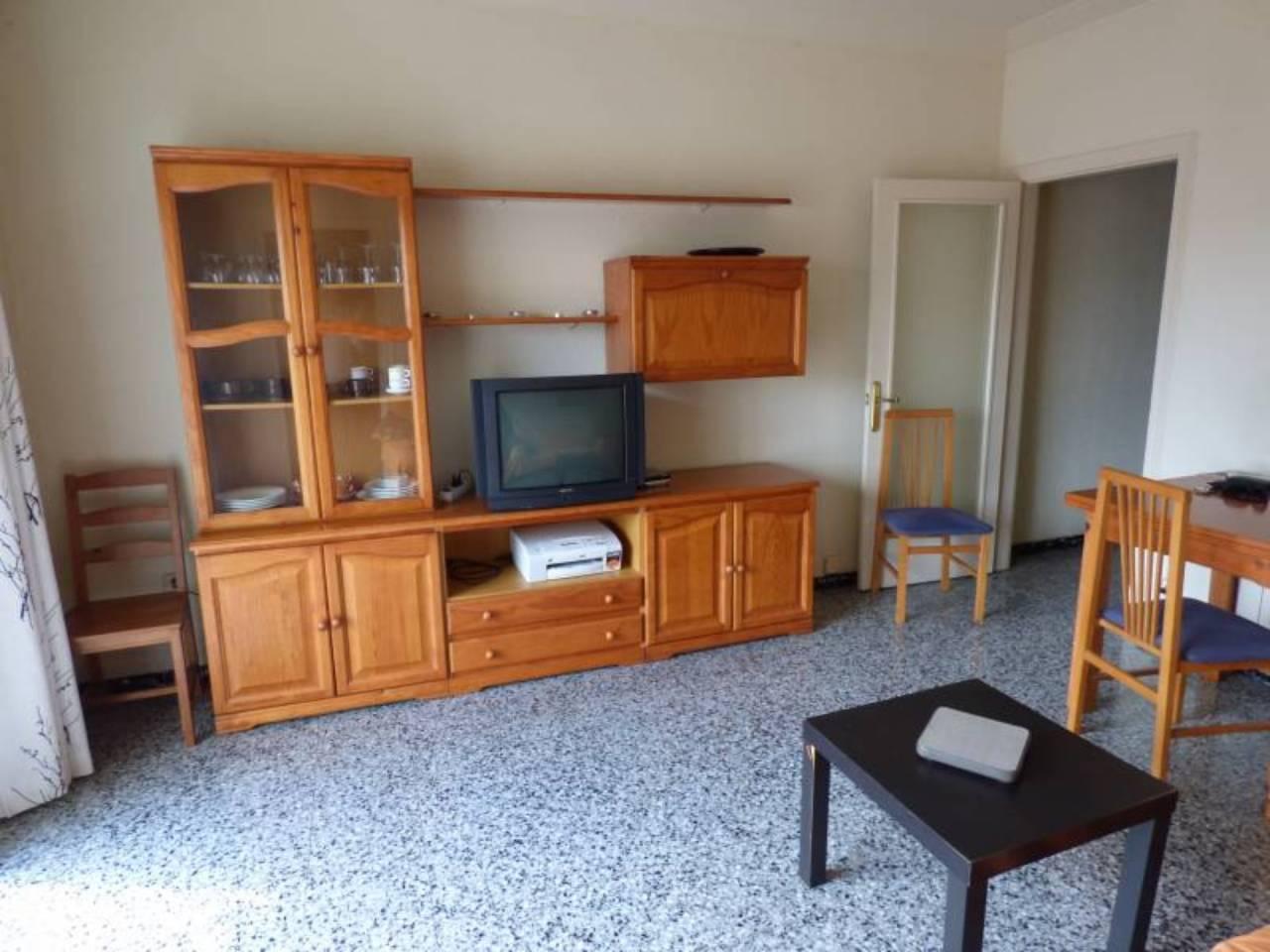 Lloguer Pis  Poblenou-bases-carretera de santpedor. Piso en alquiler en Manresa zona poble nou, de 86 m2, con cocina