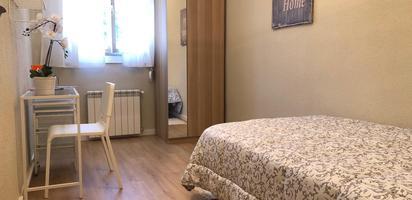 Habitatges per a compartir amb calefacció a España