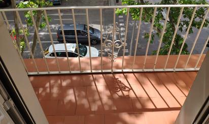 Wohnimmobilien und Häuser untervermieten in Madrid Provinz