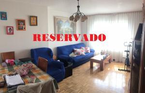 Piso en Venta en Vicálvaro - Valdebernardo - Valderribas / Vicálvaro