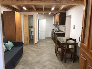 Appartements miete mit heizung cheap in España