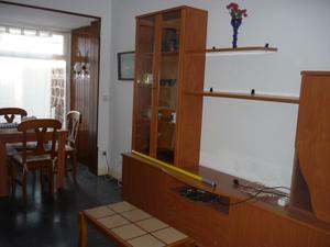 Piso en Alquiler en Centro de la Vila / Palafrugell