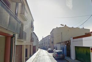 Piso en Alquiler en Garriga / Palafrugell