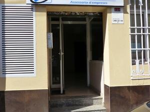 Buros zum verkauf in Barcelonès