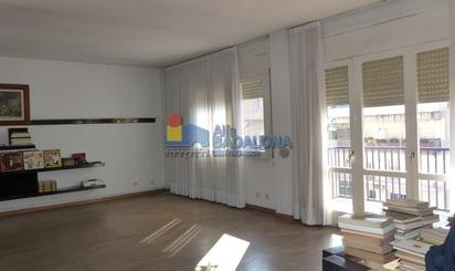 Homes for sale at Badalona