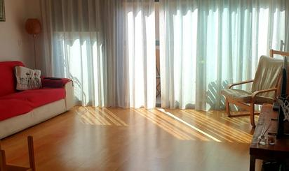 Pisos de alquiler en Gorg - Progrés, Badalona