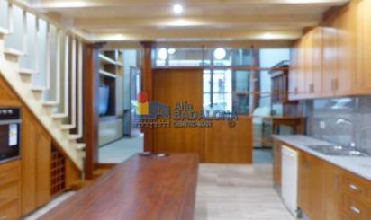 Lofts de alquiler en Badalona