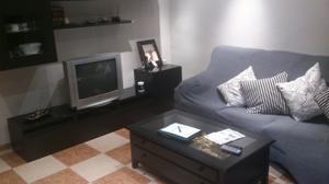 Piso en Alquiler en Cordovín / Vicálvaro