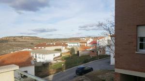 Piso en Alquiler en Tejera / Campo Real