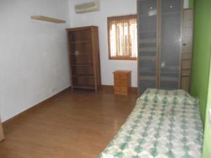 Venta Vivienda Apartamento madridejos
