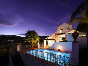 Casas de alquiler con opción a compra en Málaga Provincia