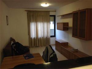 Alquiler Vivienda Apartamento josep pla, 2