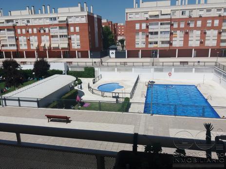 Inmuebles de GCI en venta en España