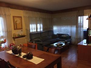 Piso en Venta en Banyoles-zona Mn. Constans / Banyoles