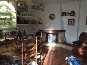 Casa adosada en Venta en Pla de L'estany - Serinyà / Serinyà