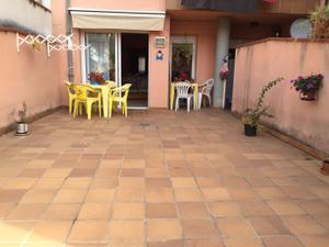 Piso en Venta en Banyoles. Zona Muralla / Banyoles