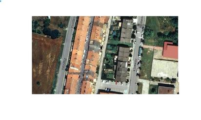 Grundstuck zum verkauf in Santa Eugènia de Berga