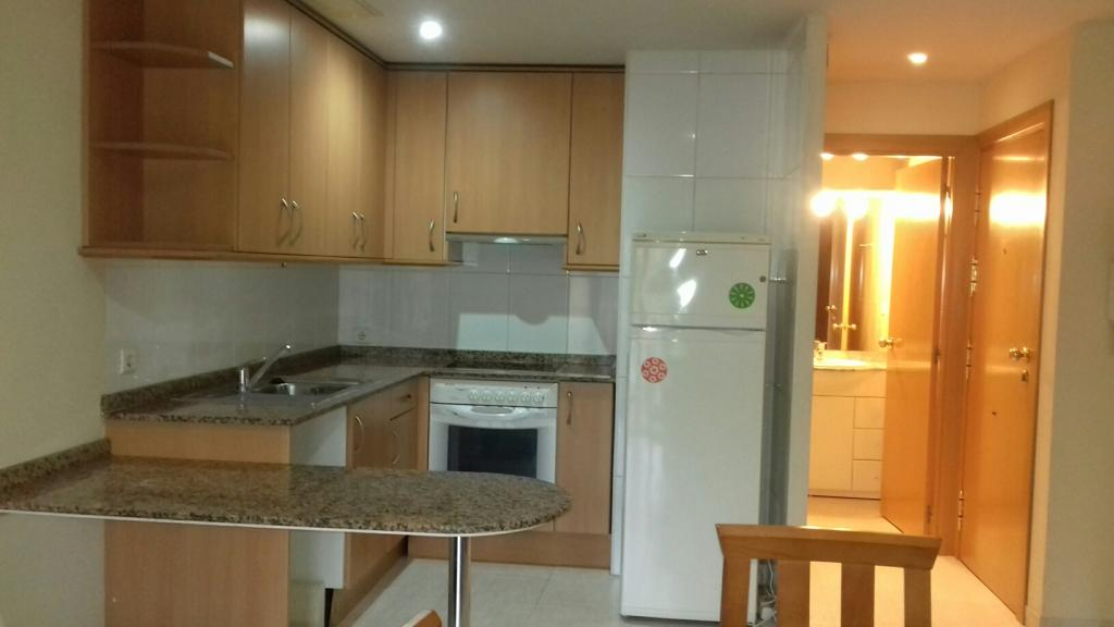 Apartment for sale in Centre