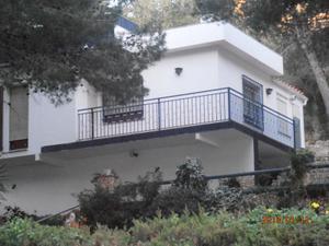 Venta Vivienda Casa-Chalet jardins