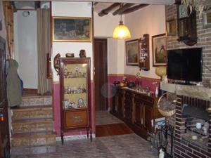 Finca rústica en Venta en Sant Llorenç / Alcover