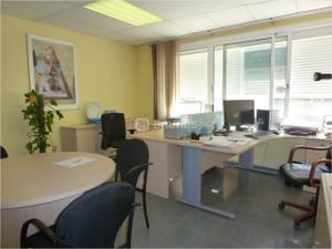 Alquiler Oficina  junto rbla principal