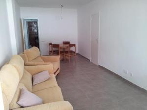 Alquiler Vivienda Piso vilanova i la geltrú - centre