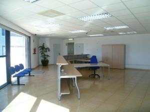 Oficina en Alquiler en Vilanova I la Geltrú / La Geltrú