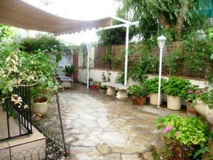 Planta baja en Venta en Aiguamolls / L'Aragai - Prat de Vilanova